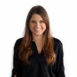Fabiana Raucci - Business Development Director