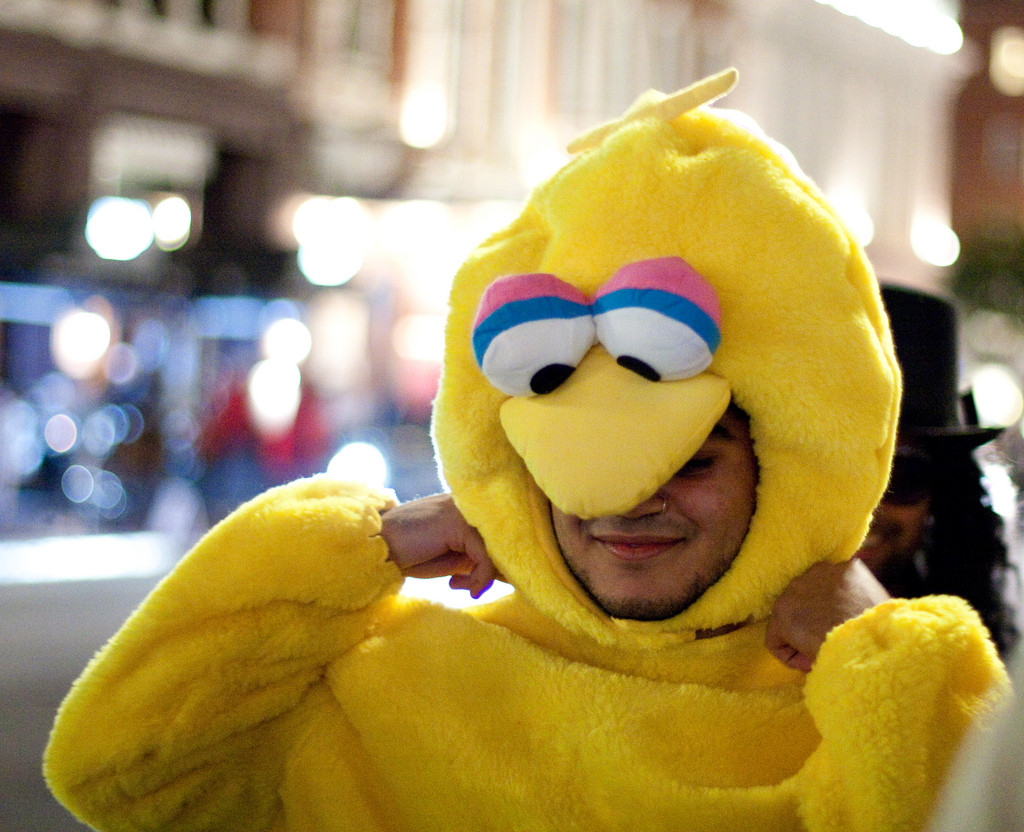 Big-Bird-Costume-San-Diego-Shooter-1024x832