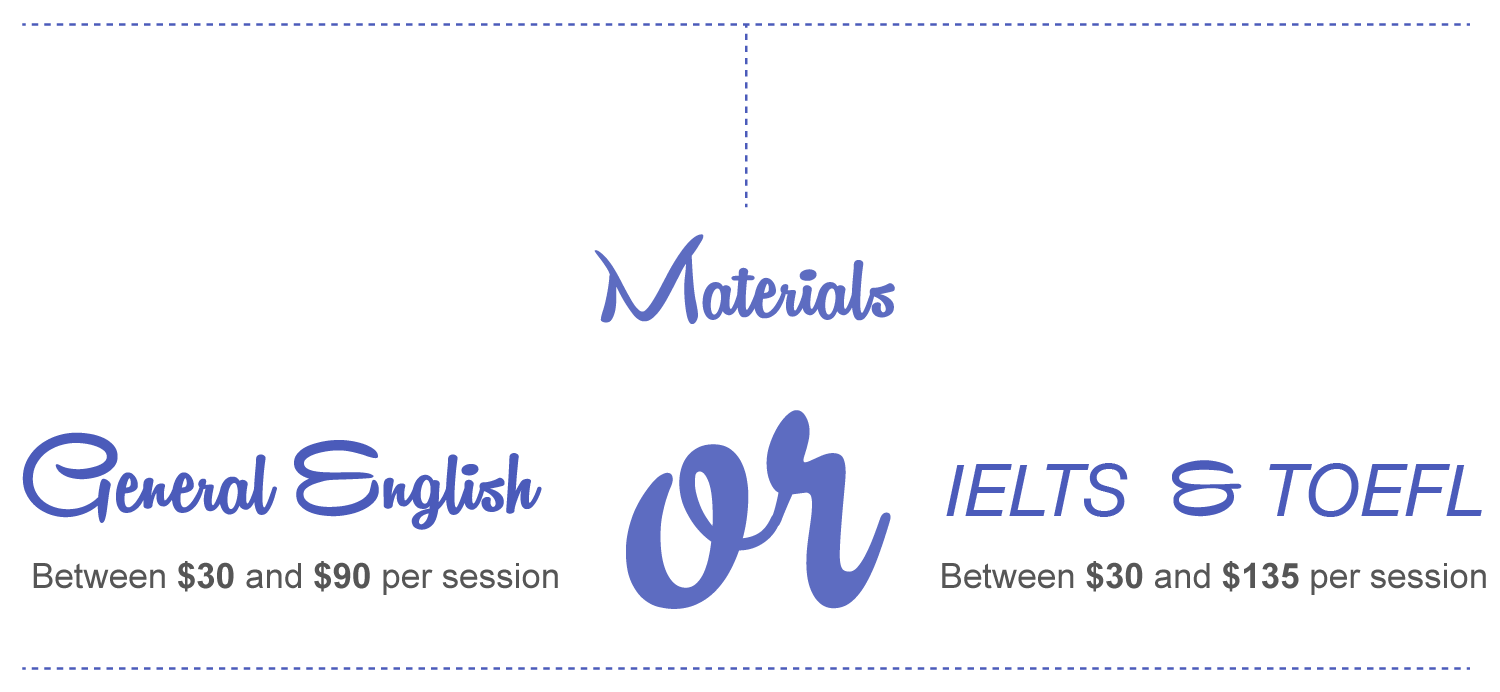 material-connect-english1