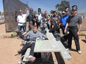 paintball-2