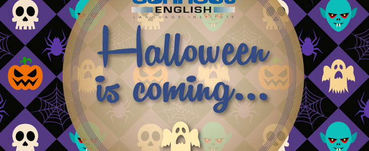Halloween in San Diego: 13 Recommendations for International Students!